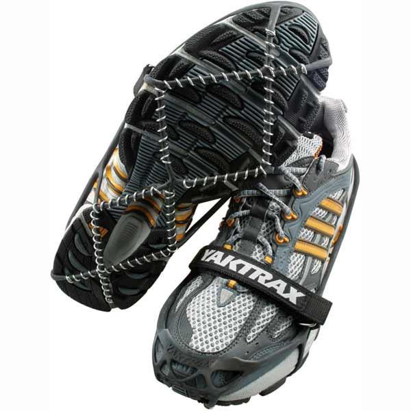 halkskydd till skor